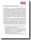 rapport de stage en écoles maternelles et primaires