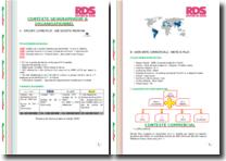 Dossier ACRC de BTS MUC : Carrefour