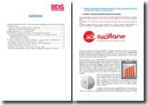 Dossier PDUC BTS MUC : Decathlon
