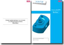 Dossier personnel pour le concours du CAPLP Externe Génie Mécanique